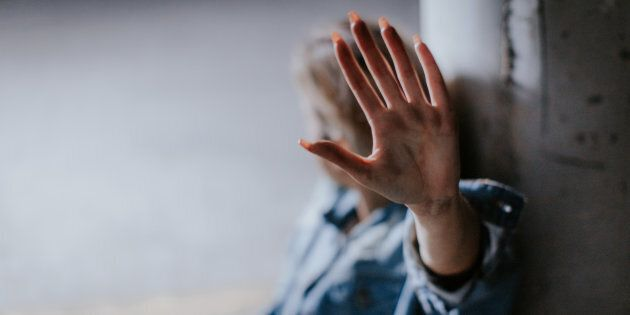 Milano, tassista abusivo stupra una cliente di 20 anni. L'uomo è stato