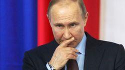 Russia: un'anomala quasi Guerra Fredda