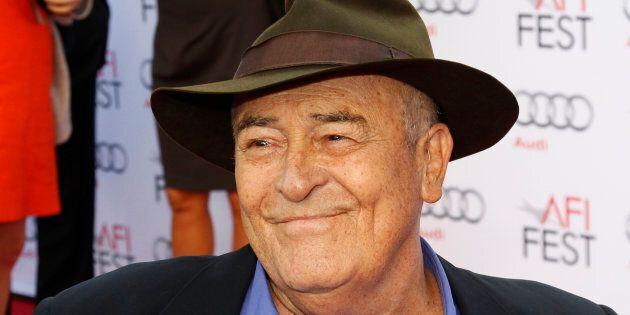 Bernardo Bertolucci è morto. Il regista aveva 77