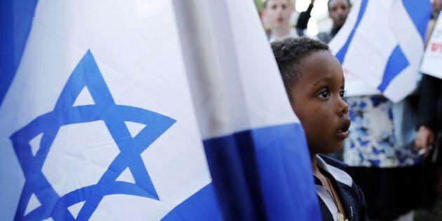 La legge che proclama Israele come patria nazionale del popolo ebraico è stata