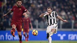 Ai Quarti di Champions contro le grandi di Spagna, Juventus-Real e