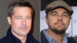 Di Caprio e Pitt hanno rifiutato di interpretare personaggi gay ne