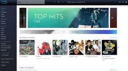 Come funziona Amazon Music Unlimited? 10 cose da