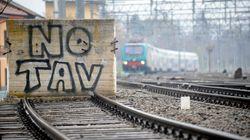 Gli studenti dell'Università di Torino si schierano contro la
