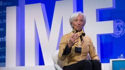 L'FMI boccia flat tax e reddito di cittadinanza e raccomanda l'estensione del Jobs Act a tutti i contratti