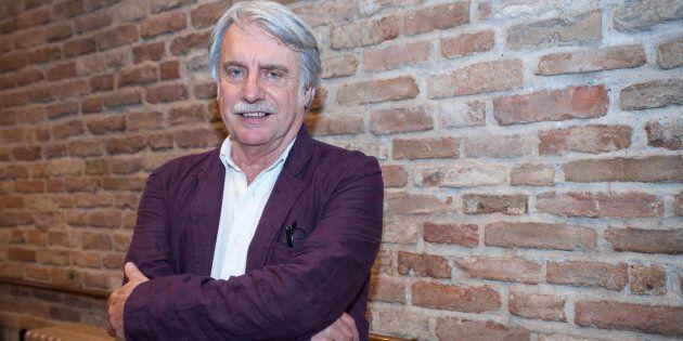 Paolo Crepet: