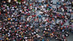 Il neosocialismo come risposta politica alle sfide del nostro tempo in Italia e nel