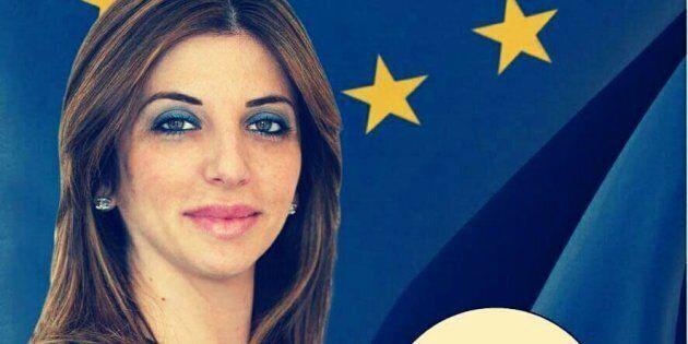 Primarie Pd, Maria Saladino si candida alla