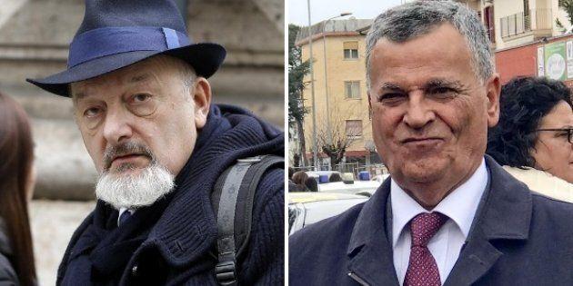 Tiziano Renzi: