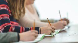 Prova mista greco-latino o fisica-matematica: come sarà il nuovo esame di