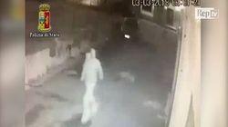 Vigilante ucciso a bastonate a Napoli da tre minorenni: