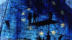Patriottismo ed Europa del nucleo contro i