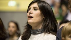 Appendino trova l'intesa con i consiglieri M5S 'dissidenti': inviata la lettera di interesse di Torino per le Olimpiadi