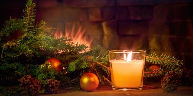 Natale 2018, idee regalo e
