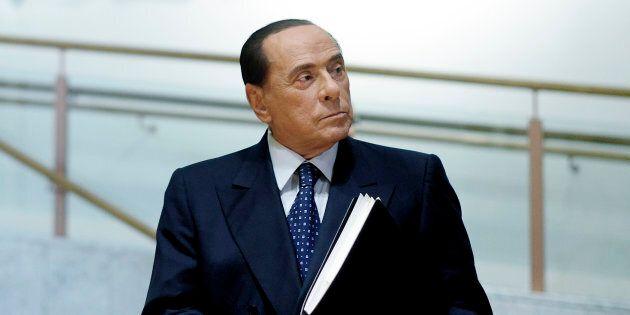 Berlusconi, la corte di Strasburgo chiude il ricorso sulla legge Severino senza