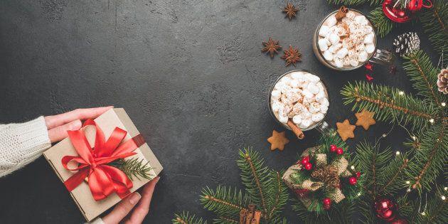 Regali Di Natale Sotto 10 Euro.Idee Regalo Natale Sotto I 10 Euro L Huffpost