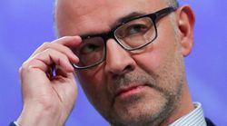 Per l'Europa carta canta: Roma deve mettere nero su bianco le modifiche della manovra. Intanto continua l'iter verso la proce...
