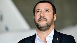 Salvini si raddoppia il tesoretto (di