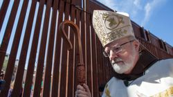 Il caso McCarrick mette nei guai il cardinale Sean O'Malley (di M. A.