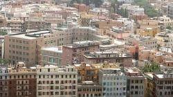 Passa la sanatoria sulla case in edilizia agevolata vendute a prezzo di mercato. L'emendamento M5s cancella tutte le cause (d...