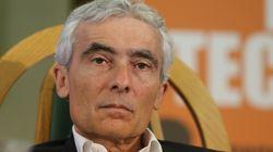M5S chiede le dimissioni di Boeri, lui pone le condizioni per lasciare (di G. Cerami e G.