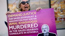 Khashoggi, l'omicidio che tutti ignorano e gli irrinunciabili interessi con i