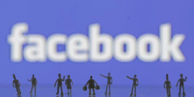 Il volo del calabrone, Facebook e Cambridge