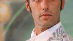 Non pagava gli alimenti all'ex moglie: lo scrittore Brizzi svolgerà lavori socialmente