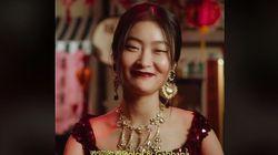Dolce & Gabbana, le 3 regole di marketing da non