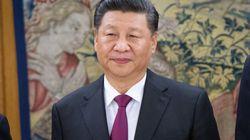 Nella Repubblica popolare cinese social network e big data hanno sostituito le elezioni. E da