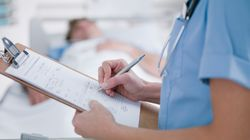 Infezioni delle basse vie respiratorie: quando è il caso di ricoverare il