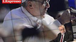 Se i cattolici hanno votato M5S e Lega, significa che la Chiesa ha
