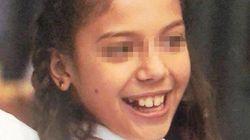 Mila non ce l'ha fatta: la pallavolista è morta a 13 anni per un tumore.