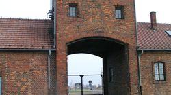 Le ferrovie olandesi risarciranno i familiari degli ebrei deportati nei campi di