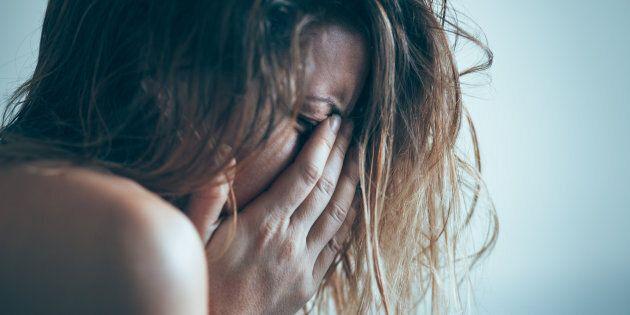 L'uomo accusato di aver violentato la barista a Piacenza aveva ricevuto un provvedimento di