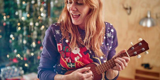 Idee regalo Natale per chi ama la