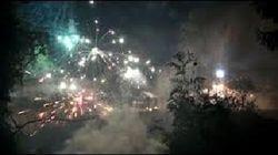 Notte di guerriglia No Tav in Val di Susa. Forza Italia protesta: