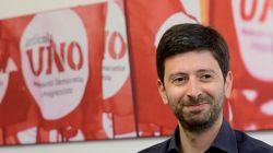 Roberto Speranza coordinatore nazionale di Mdp: