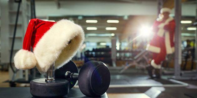 Idee regalo Natale per chi ama fare