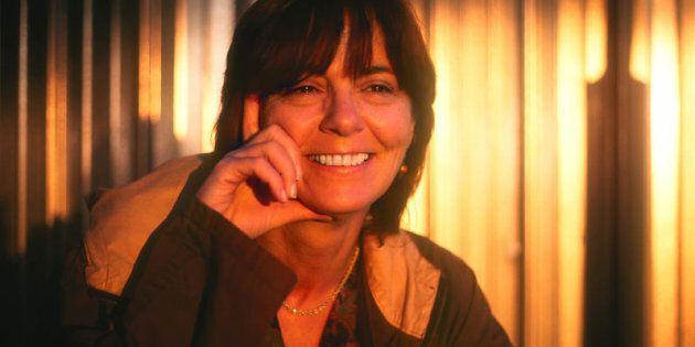 Barbara Balzerani contro Marco Minniti: