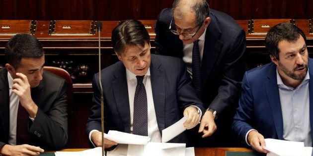 Roma-Bruxelles, trattativa ferma: lo stop dopo aver capito che alla Ue lo 0,2 non basta. Eventuali modifiche...
