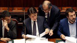 Roma-Bruxelles, trattativa ferma: lo stop dopo aver capito che alla Ue lo 0,2 non basta. Eventuali modifiche alla manovra sol...