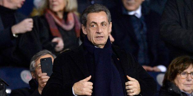 Nicolas Sarkozy in stato di fermo per presunti finanziamenti illeciti dalla