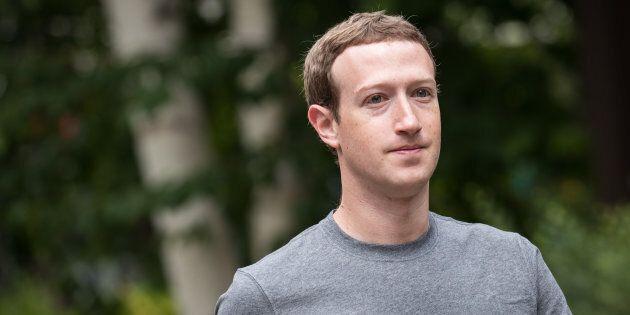 Che fine ha fatto Mark Zuckerberg? Il Parlamento Gb lo convoca, autorità Usa apre