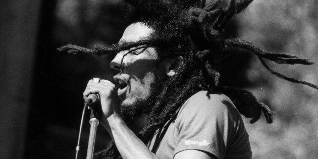 La musica reggae è patrimonio dell'umanità. La decisione dell'Unesco: