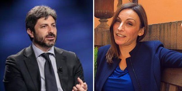 M5S e Lega ragionano sullo schema Fico-Borgonzoni per le presidenze di Camera e
