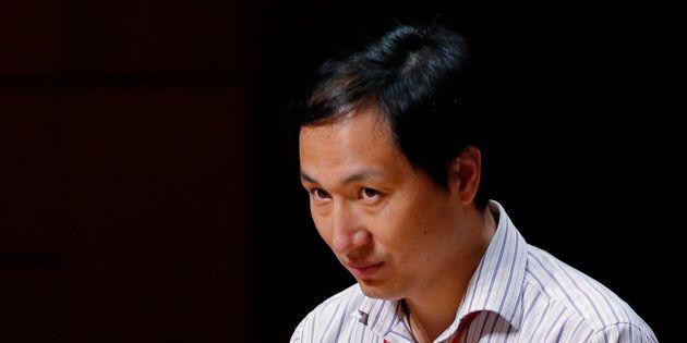 Pechino ordina lo stop a ricerche su alterazione