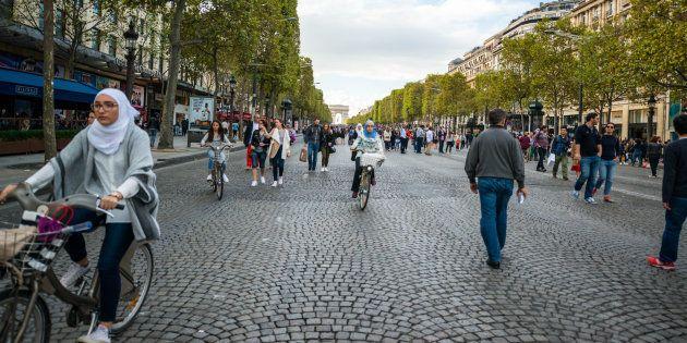 Odiano la Francia, cento intellettuali contro il fascismo