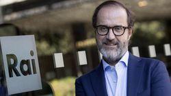Stefano Coletta: