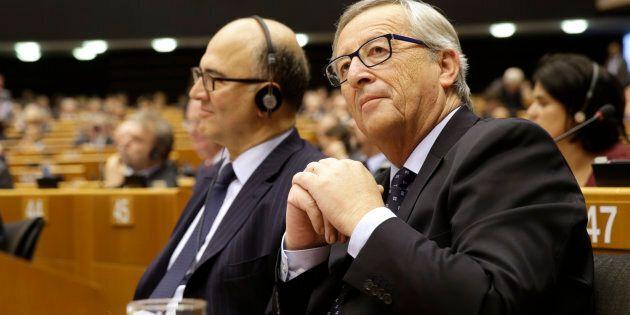 L'Ue va avanti, procedura di infrazione per l'Italia sempre più